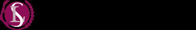 Tutorat Santé Lyon Sud